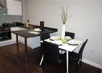 Thumbnail 2 Bed Property To Rent In Axis House, 242 Bath Road, Heathrow