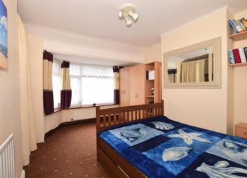 Thumbnail 2 bed terraced house for sale in Gladeswood Road, Belvedere, Kent