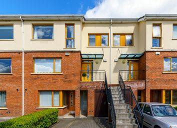 Thumbnail 2 bed duplex for sale in Rathborne Avenue, Ashtown, Dublin City, Dublin, Leinster, Ireland