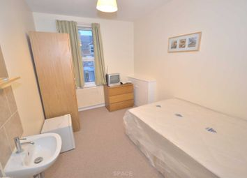 Thumbnail Room to rent in Oxford Road, Reading, Berkshire, - Room 4