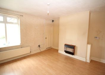 Thumbnail 2 bedroom flat to rent in Clydesdale Road, Newcastle Upon Tyne