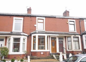 3 bed terraced house to rent in Dill Hall Lane, Church, Accrington BB5