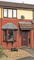 Thumbnail 2 bedroom terraced house to rent in Hemlegh Vale, Helsby, Frodsham