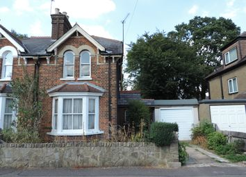 Thumbnail 2 bed cottage for sale in Cotton Road, Potters Bar
