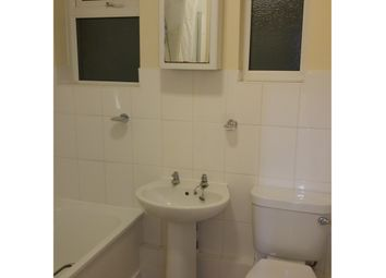 Thumbnail 1 bed flat to rent in Ecclesbourne Road, Thornton Heath