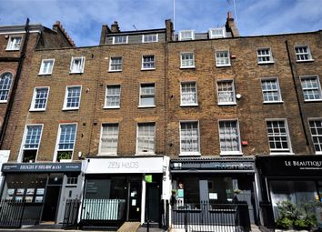 2 bed property to rent in Melcombe Street, London NW1