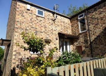 Thumbnail 3 bed semi-detached house for sale in Busk Knoll, Sheffield