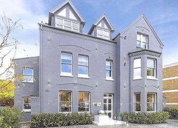 1 bed property for sale in Montpelier Road, London W5