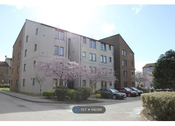 Thumbnail Studio to rent in Headland Court, Aberdeen