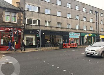 Thumbnail Retail premises to let in St. Johns Road, Corstorphine, Edinburgh