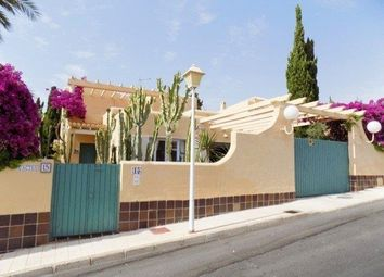 Thumbnail 5 bed detached house for sale in Calle Vista De Los Angeles, 100, 04638 Mojácar, Almería, España, Mojácar, Almería, Andalusia, Spain
