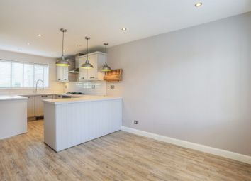Thumbnail 4 bed detached house for sale in Withington Close, Northwich