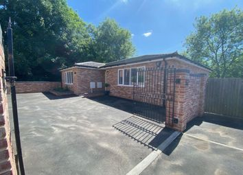 Thumbnail 3 bed bungalow for sale in Howard Mews, Norwich