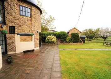 3 bed link-detached house to rent in Westwood Road, Southfleet, Gravesend DA13