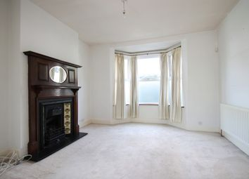 Thumbnail 3 bedroom semi-detached house to rent in Gordon Road, South Woodford