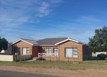 Thumbnail 4 bed detached house for sale in End Street, Hermanus, South Africa