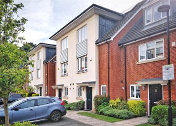 3 bed terraced house for sale in Blossom Drive, Orpington BR6