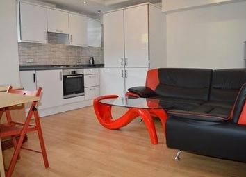 Thumbnail 4 bed semi-detached house to rent in Liverpool Road, London