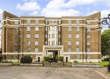 Thumbnail 3 bedroom flat for sale in Cambray Court, Cheltenham