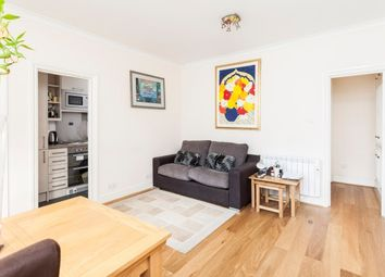Thumbnail Studio to rent in Campden Hill Gardens, Kensington