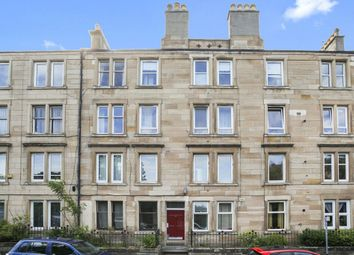 2 bed flat for sale in 49 (1F2), Dundee Terrace, Polwarth, Edinburgh EH11