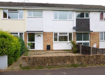 Thumbnail 3 bed terraced house to rent in Woodmancote, Yate, Bristol