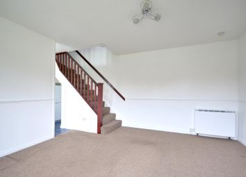 1 bed property to rent in Hathaway Close, Ruislip HA4