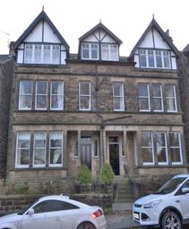 2 bed flat to rent in Harlow Moor Drive, Harrogate HG2