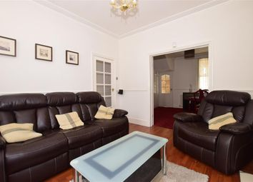 Thumbnail 2 bed terraced house for sale in Camrose Street, Abby Wood, London