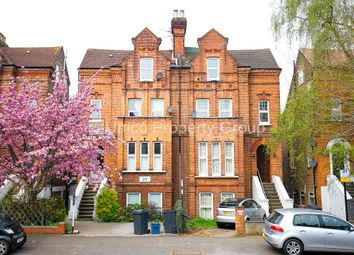 Thumbnail 4 bedroom flat to rent in Hermon Hill, Wanstead