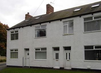 Thumbnail 2 bed property to rent in Abbey View, Morpeth