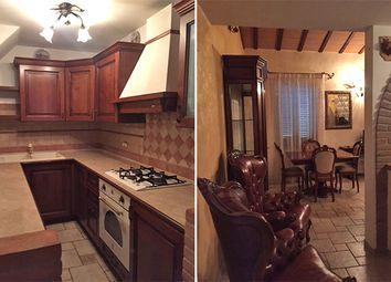 Thumbnail 1 bed apartment for sale in Porto Santo Stefano, Monte Argentario, Grosseto, Tuscany, Italy