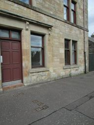Thumbnail 2 bed flat to rent in Kirkland Road, Kilbirnie