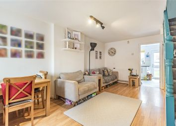 2 bed terraced house for sale in Wolstan Close, Denham, Buckinghamshire UB9