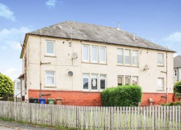 2 bed flat for sale in Loch Road, Bridge Of Weir PA11