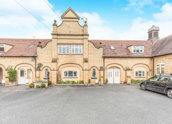 Thumbnail 2 bed flat for sale in Upton Road, Callow End, Worcester