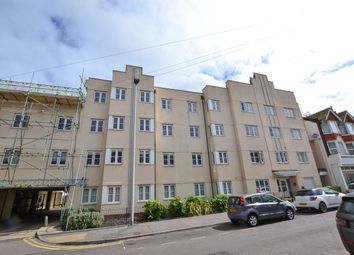 Thumbnail 1 bed flat for sale in Susans Road, Eastbourne