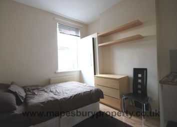 Thumbnail Studio to rent in Cricklewood Broadway, Cricklewood