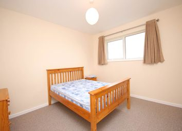 Thumbnail Room to rent in Room 4 Oxclose, Bretton, Peterborough
