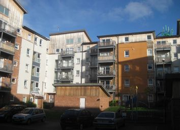 Thumbnail 2 bed flat to rent in Albion Gardens, Edinburgh, Midlothian