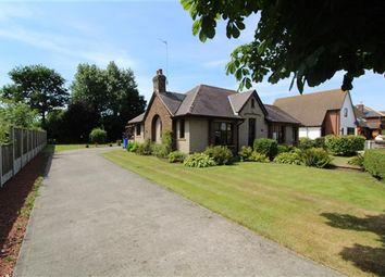 3 bed property for sale in Rosslyn Avenue, Poulton Le Fylde FY6