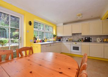 4 bed terraced house for sale in Wroths Path, Loughton, Essex IG10