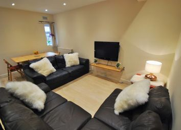 6 bed semi-detached house to rent in Parrs Wood Road, 6 Bed, Withington, Bills Included, Manchester M20