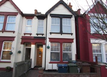 Thumbnail 2 bed flat to rent in Graham Road, Harrow Wealdstone, Middlesex