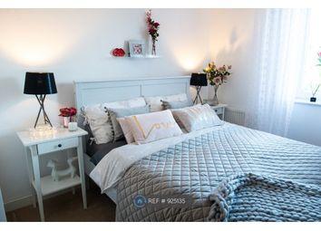 Thumbnail 2 bed flat to rent in Walton Road, London