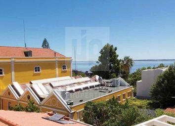 Thumbnail Block of flats for sale in São Vicente, São Vicente, Lisboa