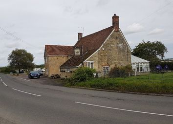 Thumbnail Pub/bar for sale in Shaftesbury Road, Sturminster Newton