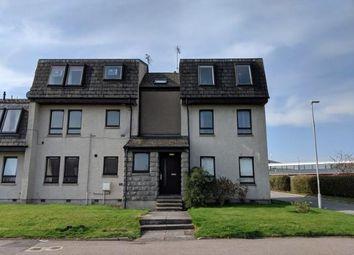 Thumbnail 2 bed flat to rent in Pitmedden Terrace, Aberdeen