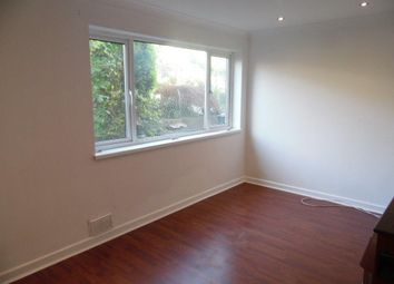 Thumbnail 3 bed terraced house to rent in Elm Grove, Gurnos, Merthyr Tydfil