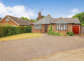 4 bed property for sale in Two Gates, Bellingdon, Chesham HP5